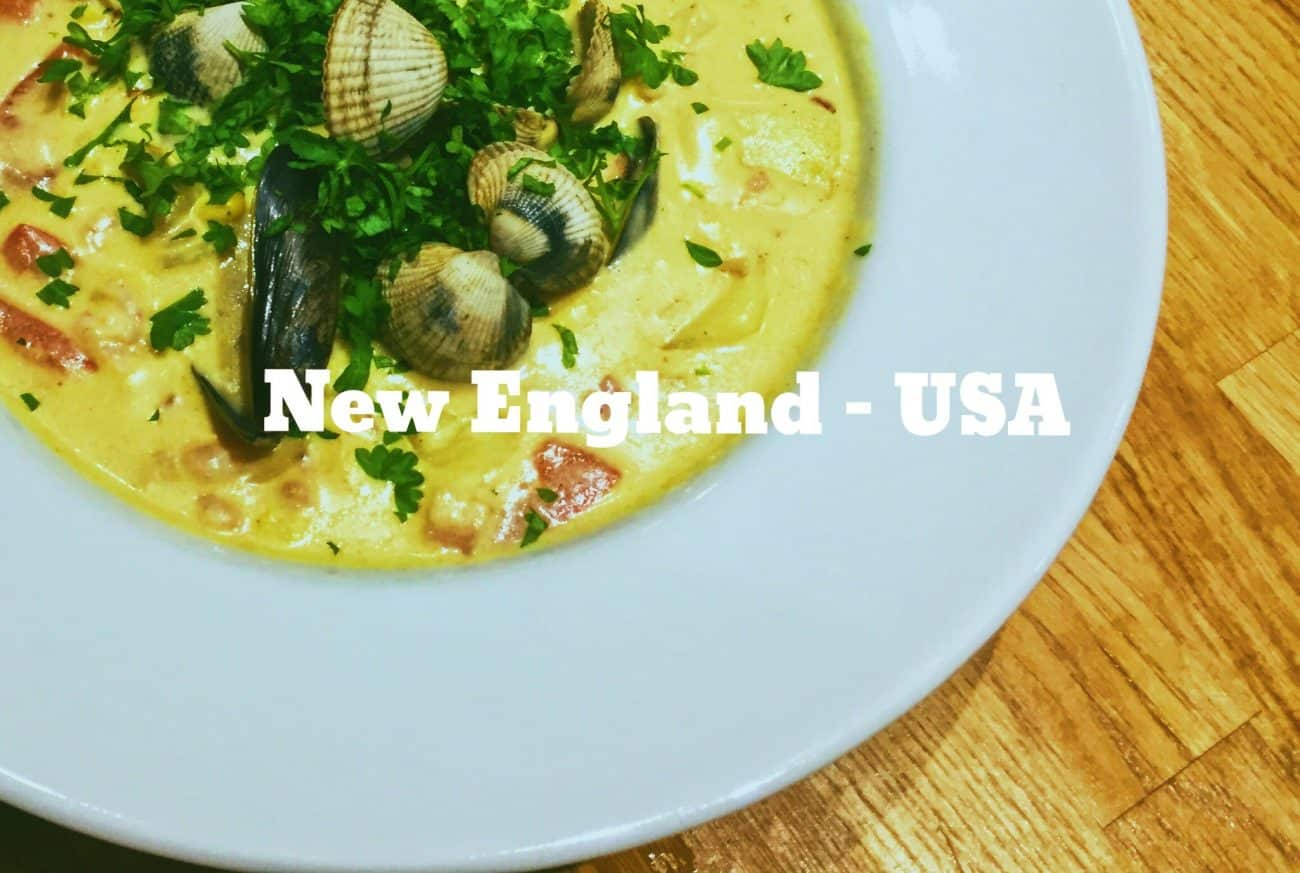 New England Seafood Market - Home | Facebook